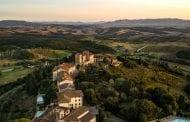 A Castelfalfi un Natale e Capodanno da sogno