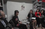 L'ultimo giallo di Lucia Tilde Ingrosso presentato a Cortona