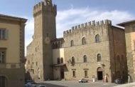 Dati Turismo: la risposta del Comune di Arezzo ai Sindaci della Valdichiana