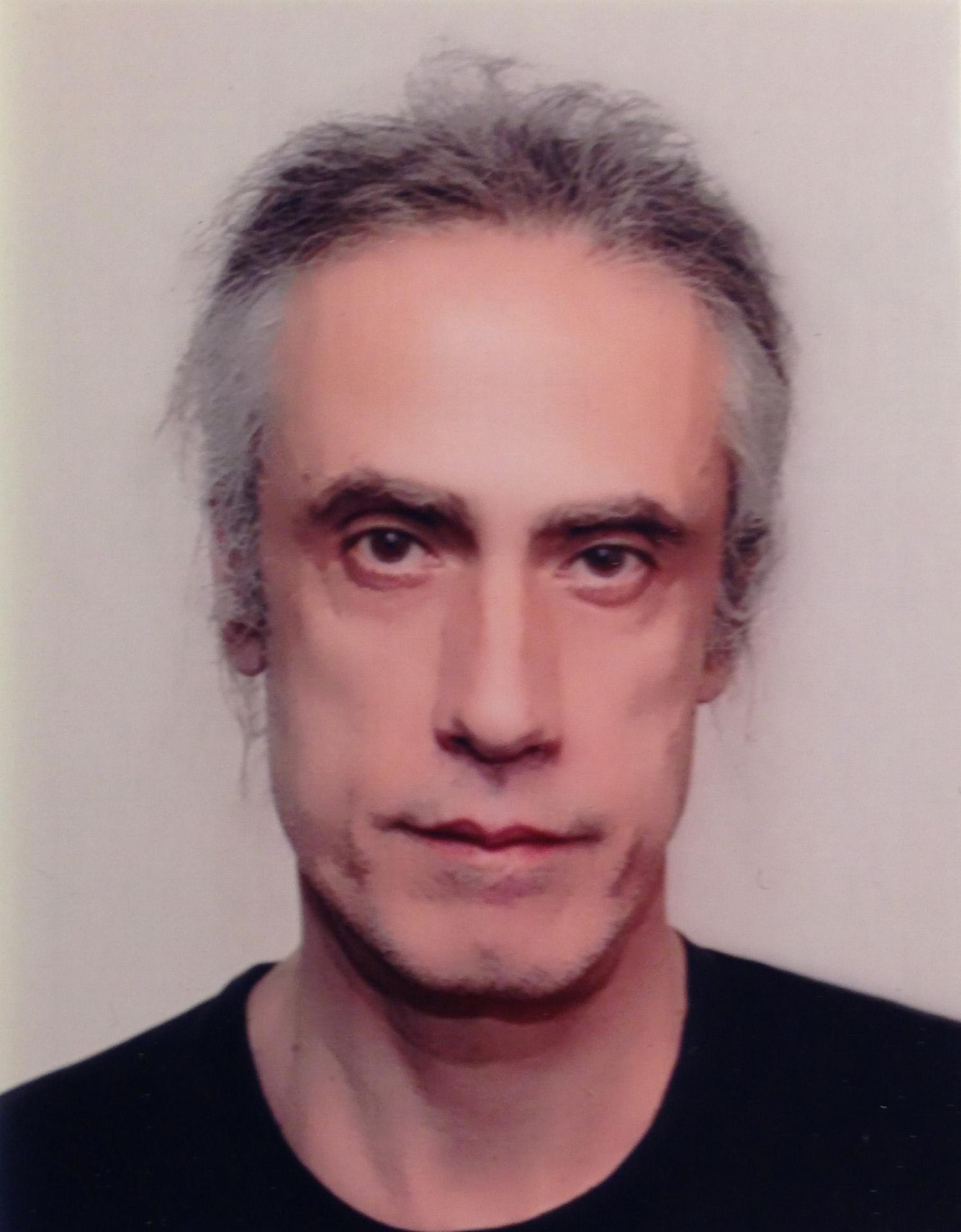 Sabato la premiazione del Concorso Letterario Santucce Storm Festival, con Marco Vichi