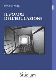 Libri Top Ten e Lo Scaffale