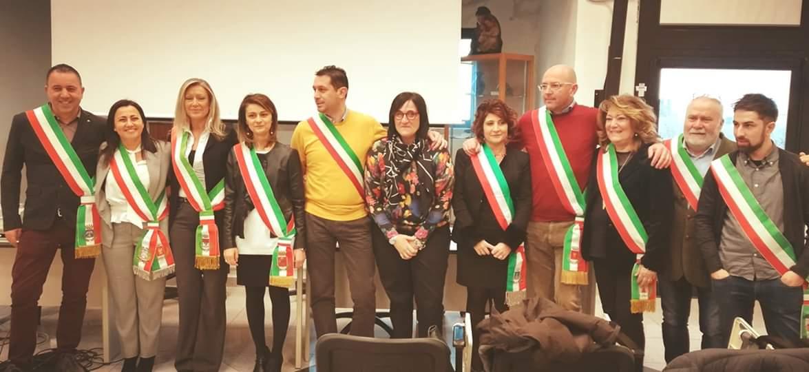 Valdichiana e UNESCO: il percorso della candidatura va avanti
