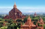 Il meglio della Birmania e Cuba tra  storia natura  arte