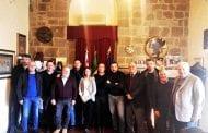 Si concretizza il percorso della Fondazione Valdichiana Promozione