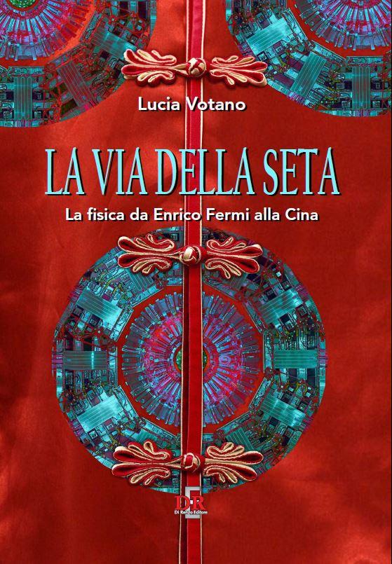 Lucia Votano e Michele Punturo parlano di Neutrini a Cortona