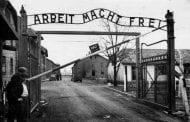 Olocausto: una questione di Razzismo