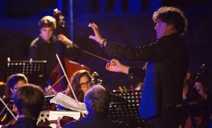 L'Opera torna allo Spina con La Cavalleria Rusticana