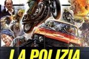 Pillole di Poliziottesco: La Polizia è sconfitta