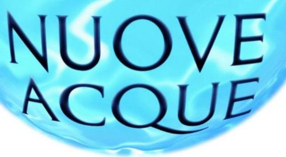 Chiusura Agenzia Nuove Acque di Camucia il 22 Febbraio