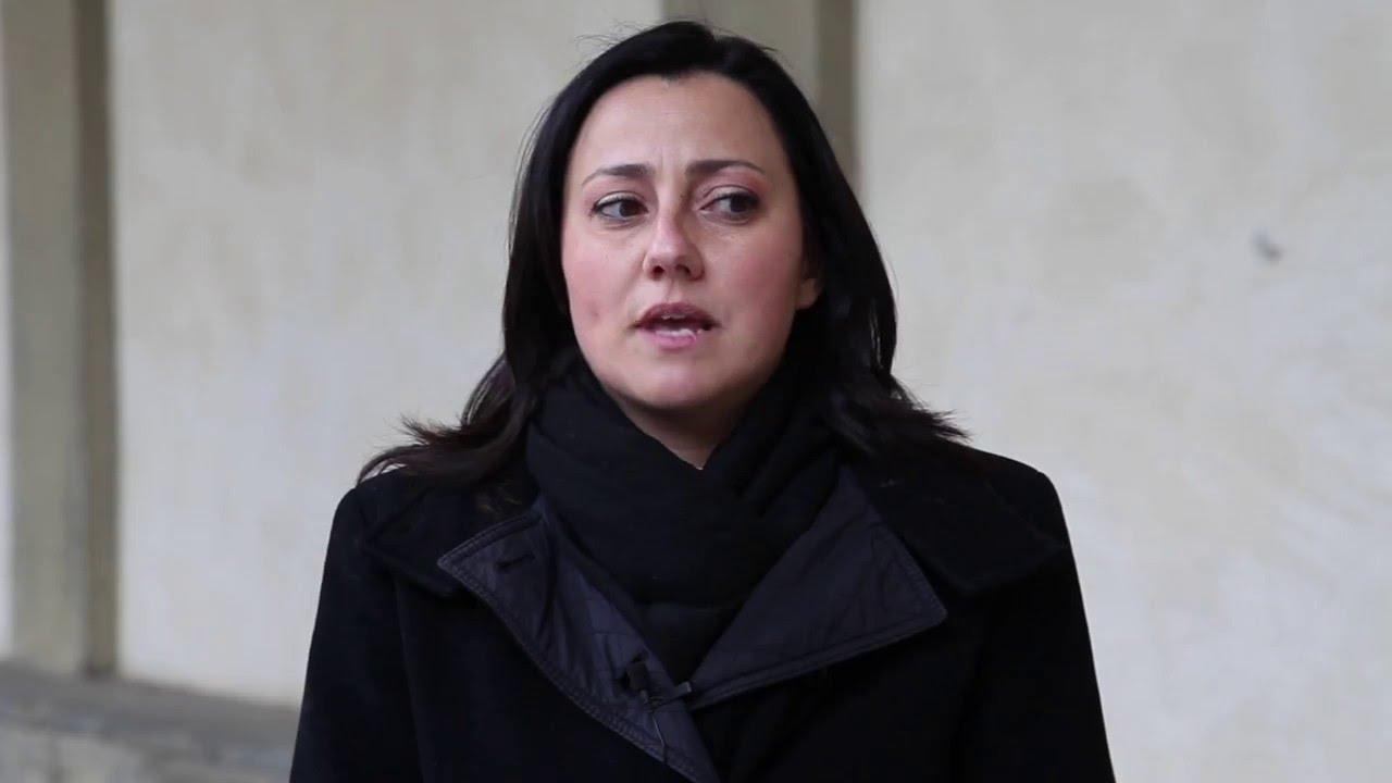 PD e PSI insieme a Lucignano, intesa sulla ricandidatura di Roberta Casini