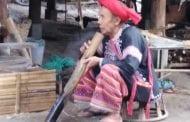 Incontri inattesi a Chiang Mai, nord Thailandia, meta turistica internazionale