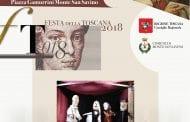 Teatro dei Burattini e Cantori in ottava rima: a Monte San Savino si riscoprono le tradizioni popolari