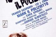 Pillole di Poliziottesco: Mark il poliziotto