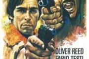 Pillole di Poliziottesco: Revolver