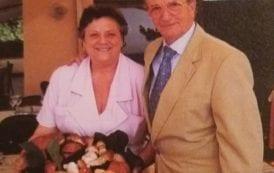 Adriana Biagianti Accordi e Tonino: una storia (e un libro) da riscoprire