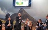 Alla Borsa Internazionale del Turismo svelato il palinsesto di Tipicità