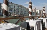 All'Antinoo's Lounge & Restaurant di Venezia per un magico San Valentino