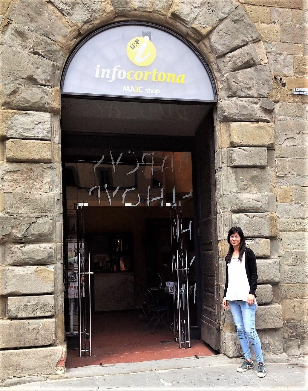 Turismo a Cortona: Novità in arrivo su servizi e organizzazione
