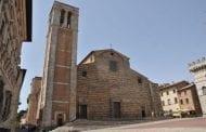 Accordo fra Diocesi di Montepulciano e Estra per la riduzione dei consumi