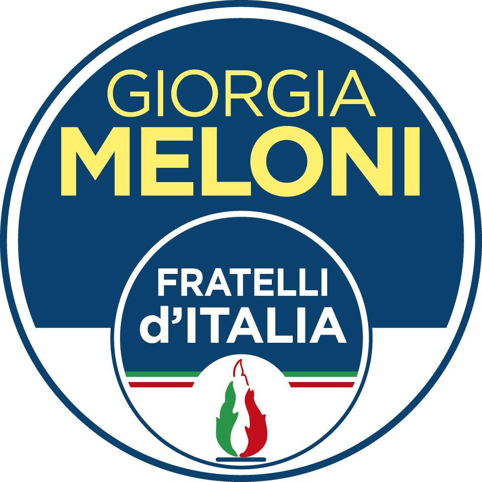 Fratelli d'Italia Cortona: