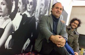 Il Vignaiolo Creativo alla Milano Fashion Week