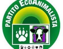 Il Partito EcoAnimalista lancia il suo progetto politico per Cortona