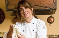 Premio Italia a Tavola: Silvia Baracchi ha vinto