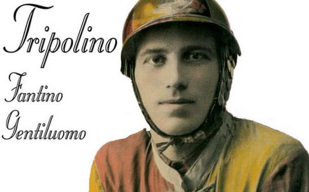 Tripolino fantino gentiluomo, venerdì la presentazione del libro di Parnetti a Monte San Savino