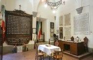 Monte San Savino tiene vivo il ricordo dei Caduti: sabato inaugurazione del Museo della Rimembranza