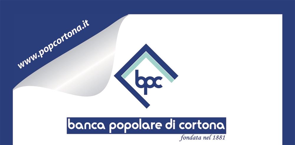 Banca Popolare di Cortona SCpA: approvato dall'Assemblea il Bilancio dell'esercizio 2018