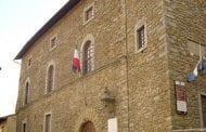 Castiglion Fiorentino, proroga del saldo Tari al 28 febbraio 2021
