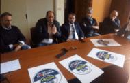 Tutto il centrodestra con Meoni. Fratelli d'Italia presenta una lista a sostegno allargata al civismo