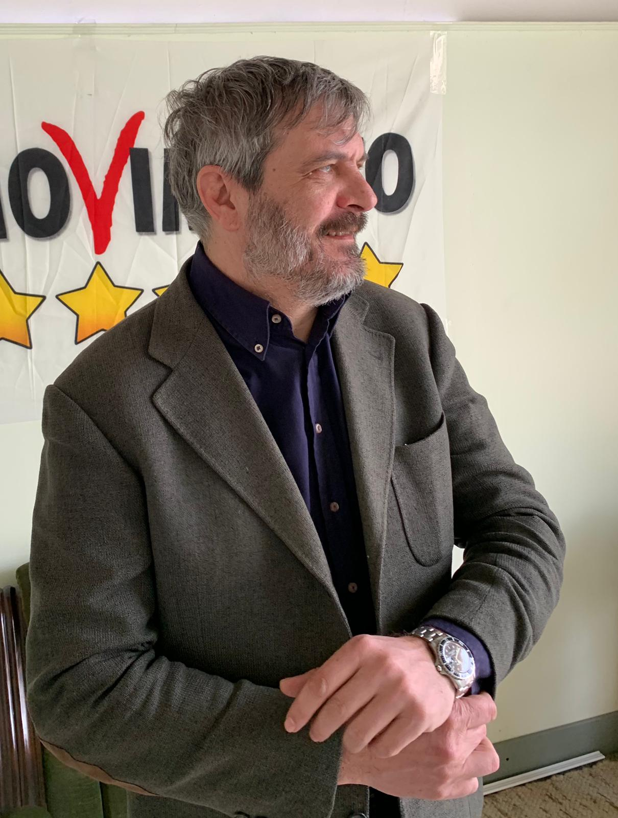 5 Stelle: chiamata pubblica per la selezione degli Assessori a Cortona