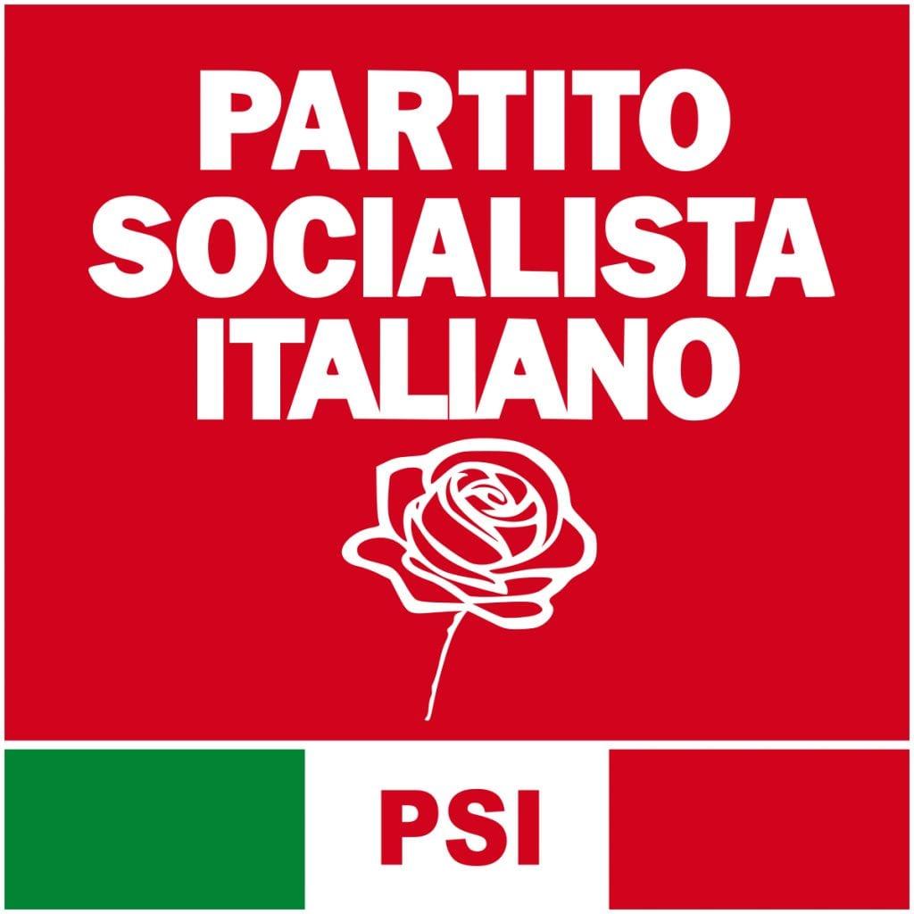 I Socialisti cortonesi si schierano con Andrea Bernardini