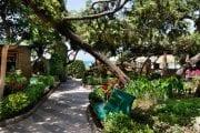 Tappa Toscana per i Ristoranti Regionali Cucina Doc