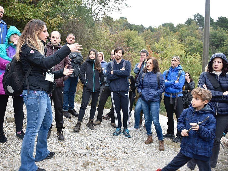 Il sistema Maec - Parco vince il Bando Valore Museo di Fondazione CR Firenze