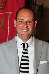 Appello di Nicola Carini (Fratelli d'Italia) agli elettori