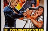 Pillole di Poliziottesco: Il commissario di ferro