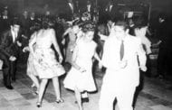 Cortona anni '60: gli anni ruggenti del divertimento