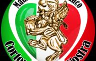 Cortona Patria Nostra sul ballottaggio cortonese