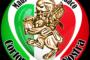 Cortona Bocce terza ai Campionati Italiani giovanili di Raffa