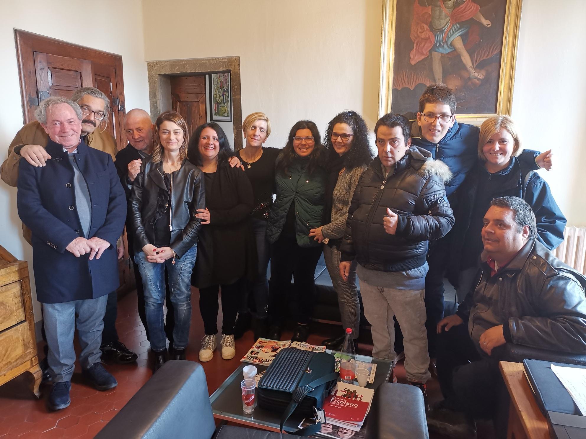 IntegrArs, il festival inclusivo torna a Cortona