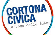 La proposta di 'Cortona Civica'
