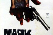 Pillole di Poliziottesco: Mark colpisce ancora
