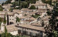 Pasqua al Nun Assisi Relais & Spa Museum