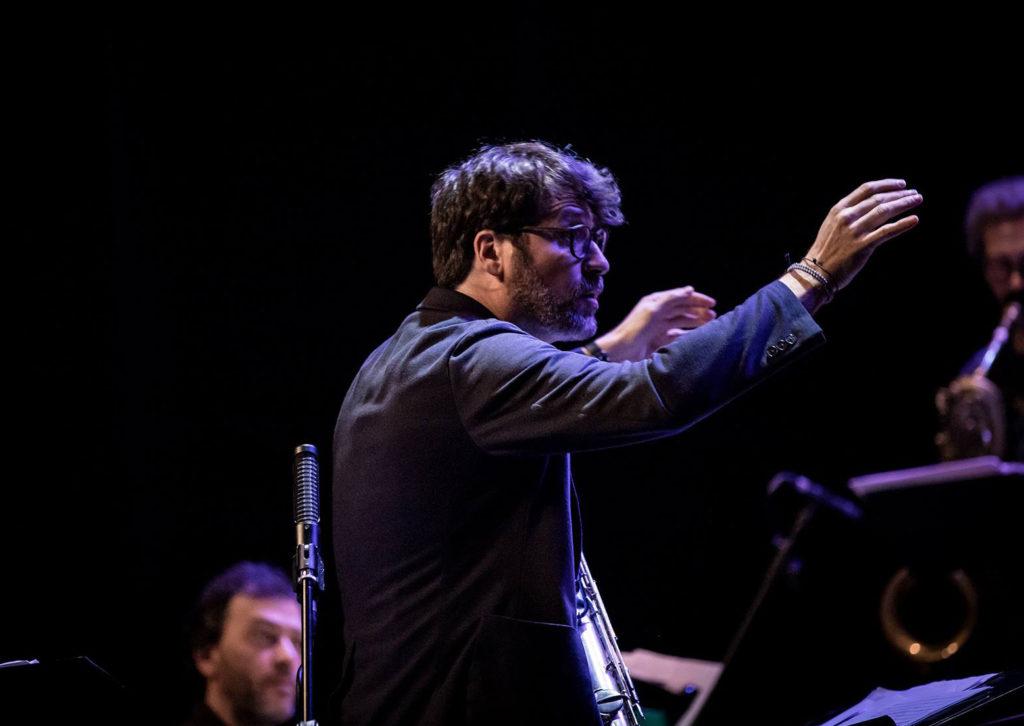 Cortona Jazz Festival, al via la seconda edizione