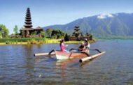 Bali e Turchia
