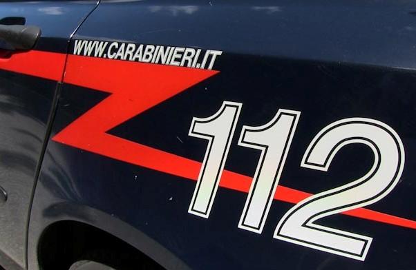 Due persone scomparse ritrovate dai Carabinieri