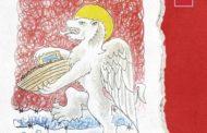 A Cortona in mostra i disegni di Francesco Piobbichi