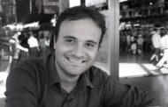 Cortona libri e idee, giovedì Paolo Di Paolo racconta una vita tra le righe